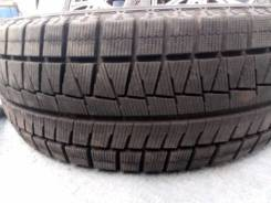 Bridgestone Blizzak Revo GZ. Зимние, 2014 год, 5%, 4 шт