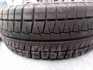 Bridgestone Blizzak Revo GZ. Зимние, 2014 год, износ: 5%, 4 шт