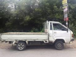 Toyota Lite Ace. Продам микрогрузовик тойота лит айс, 2 000 куб. см., 1 000 кг.