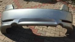 Бампер. Mazda Atenza, GG3S