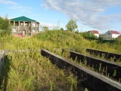 Продам хороший участок в с. Матвеевка под ИЖС. 1 500кв.м., собственность, от агентства недвижимости (посредник)