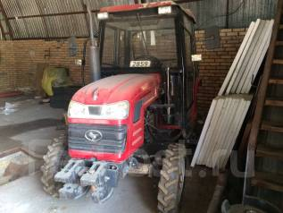 Shifeng. Продается трактор Шифенг 354 35 л. с.