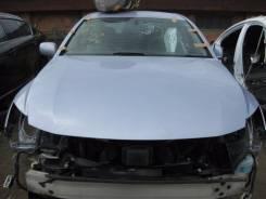 Капот. Lexus GS350, GRS191, URS190, UZS190, GRS196 Lexus GS450h Lexus GS430, UZS161, GRS191, UZS190, URS190, GRS196
