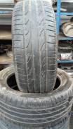 Bridgestone Dueler H/P Sport AS. Летние, износ: 5%, 2 шт