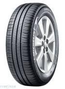 Michelin Energy XM2. Летние, без износа, 1 шт. Под заказ