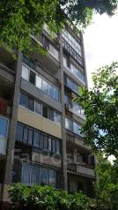 1-комнатная, улица Пушкина 12. Центральный, агентство, 35 кв.м.