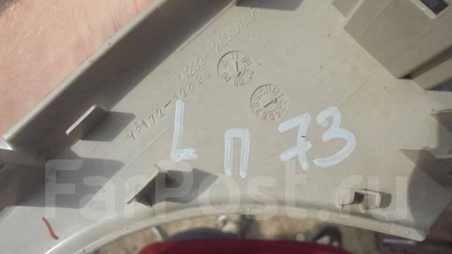 Блок управления стеклоподъемниками. Toyota Corolla Axio, NZE141, NZE144 Toyota Corolla Fielder, NZE141, NZE141G, NZE144, NZE144G Toyota Corolla, NZE14...