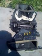 Корпус отопителя. Honda CR-V, RD5 Двигатель K20A