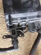 Трубка абсорбера топливных паров. Lexus GX470, UZJ120 Двигатель 2UZFE