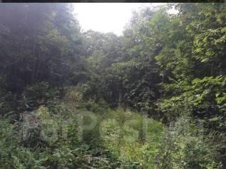 Продам земельный участок на седанке. 2 500 кв.м., электричество, вода, от частного лица (собственник)