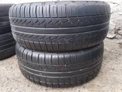 Pirelli P6 Allroad. Летние, износ: 30%, 2 шт