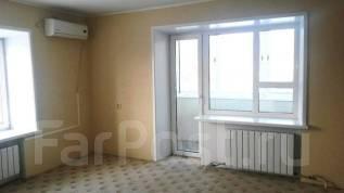 1-комнатная, Совхозная 132. Индустриальный, агентство, 42 кв.м.