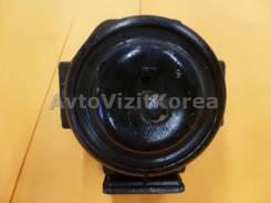 Подушка ДВС Kia J2 (круглая)