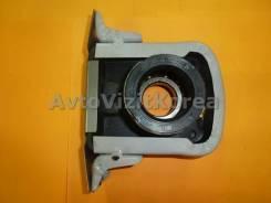 Подшипник подвесной кардана Hyundai County 04-08, HD35, HD45, HD65, HD72, HD78 04-08 (d=40 с тавотницами) EHE-029/497105A220/5A620