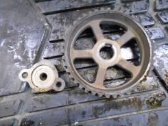 Шестерня распредвала. Rover 75