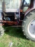 ЛТЗ Т-40АМ. Продаётся трактор ЛТЗ -40 АМ, 4 700 куб. см.