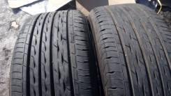 Bridgestone Regno GR-XT. Летние, 5%, 4 шт