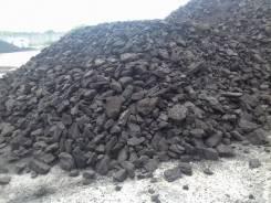 Уголь павловский с доставкой от1899р