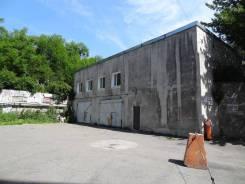 СДАМ нежилые помещения свободного назначения и гаражный бокс. Пограничная, 19, р-н КП, 200 кв.м., цена указана за квадратный метр в месяц