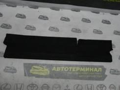 Обшивка багажника передняя (шторка) Mitsubishi ASX