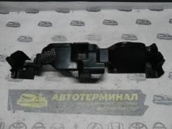 Пыльник переднего бампера Mitsubishi ASX