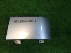 Накладка на стоп-сигнал. Subaru Legacy, BD9, BD4, BD5, BD2, BD3 Двигатели: EJ20R, EJ20D, EJ25D, EJ18E, EJ20E, EJ20H