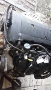 Двигатель в сборе. Mitsubishi RVR, GA3W Mitsubishi ASX, GA3W, GA2W, GA1W Двигатель 4B10