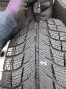 Michelin X-Ice Xi2. Зимние, без шипов, 2011 год, износ: 10%, 2 шт. Под заказ