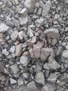 Уголь для котлов любого типа, карбороботов