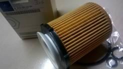 Фильтр масляный A2701800009