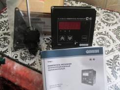 Измеритель-регулятор