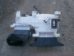 Печка. Mitsubishi RVR, GA3W Mitsubishi ASX, GA3W, GA2W, GA1W Двигатель 4B10