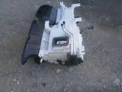 Радиатор отопителя. Mitsubishi RVR, GA3W Mitsubishi ASX, GA3W, GA2W, GA1W Двигатель 4B10