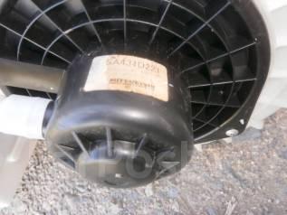 Мотор печки. Mitsubishi RVR, GA3W Mitsubishi ASX, GA1W, GA3W, GA2W Двигатель 4B10