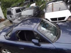 Крыша. Mazda Roadster, NB6C, NB8C Mazda MX-5