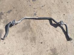 Стабилизатор поперечной устойчивости. Honda Legend, KA9, KA8 Двигатель C35A