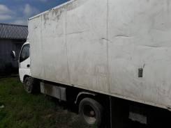 Foton Ollin BJ1049. Продам грузовик фотон ., 3 990 куб. см., 3 000 кг.