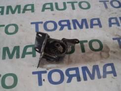 Подушка коробки передач. Toyota Ipsum, ACM21, ACM21W. Под заказ
