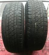Bridgestone Dueler H/L D683