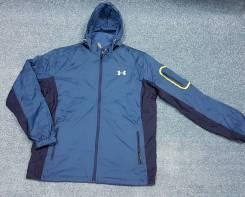 Куртки и ветровки. 48