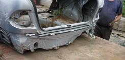 Кузов задняя часть Nissan Pulsar FN15