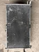 Радиатор кондиционера. ТагАЗ Тагер SsangYong Korando