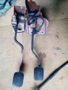 Педаль. Hyundai Accent, LC, LC2