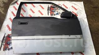 Дверь боковая. Suzuki Escudo, TD01W, TD11W, TD51W