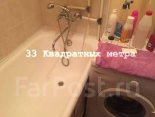 Гостинка, улица Борисенко 17а. Борисенко, агентство, 18 кв.м. Сан. узел
