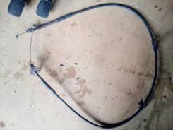Трос привода дроссельной заслонки. Hyundai Accent, LC, LC2