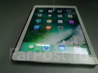 Apple iPad Air Wi-Fi+Cellular 128Gb