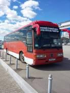 Ssangyong Transtar. Продам автобус, 9 618 куб. см., 43 места
