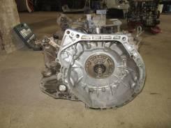 Автоматическая коробка переключения передач. Nissan Primera, P12E Nissan X-Trail, T30, J31 Nissan Teana, J31 Двигатель QR20DE