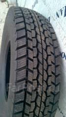 Dunlop SP LT 01. Зимние, без шипов, 2016 год, без износа, 2 шт